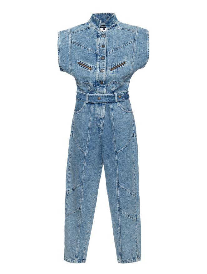 Macacao-Jeans-Alex-de-Algodao-Azul