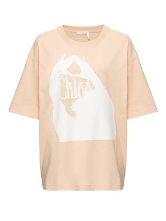 Camiseta-Jersey-Misty-de-Algodao-Rosa