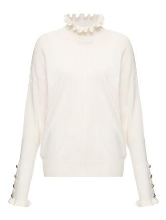 Blusa-Iconic-Milk-de-Cashmere-Off-White