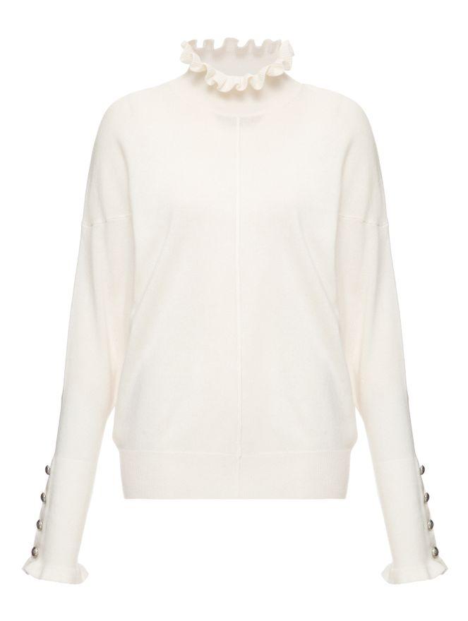 Blusa-Iconic-Milk-de-Cashmere-Off-White
