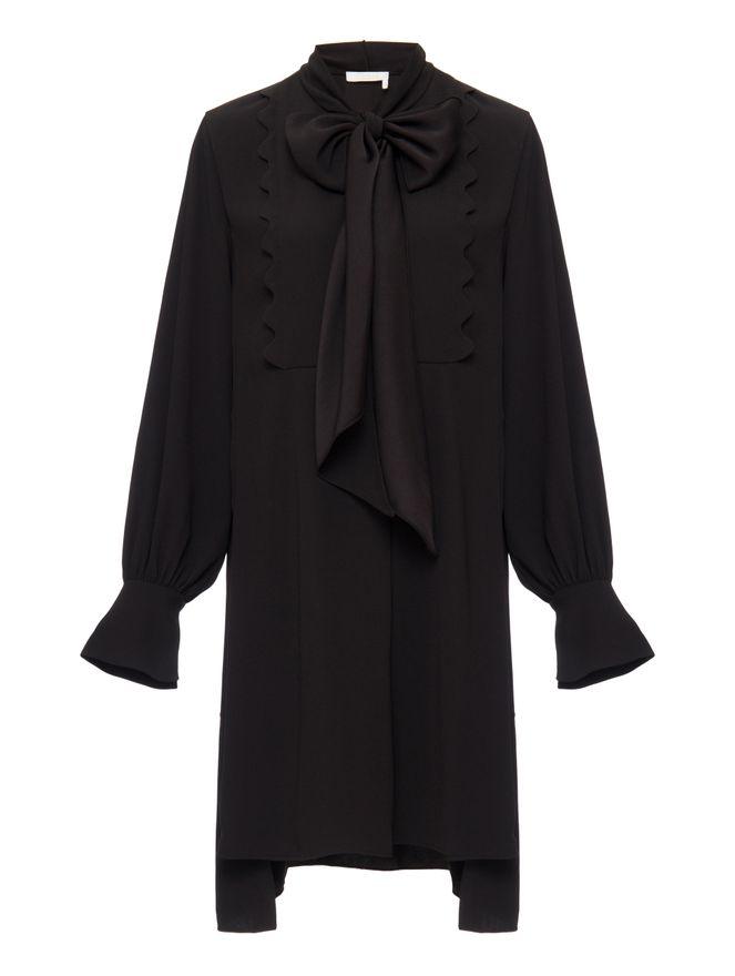Vestido-No-Preto