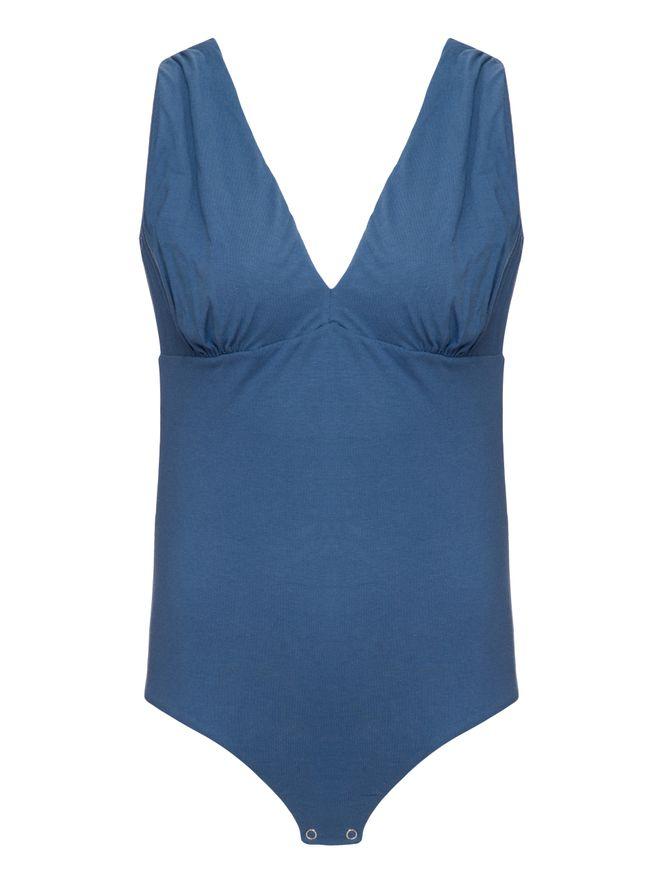Body-Ilha-Bela-de-Algodao-Azul