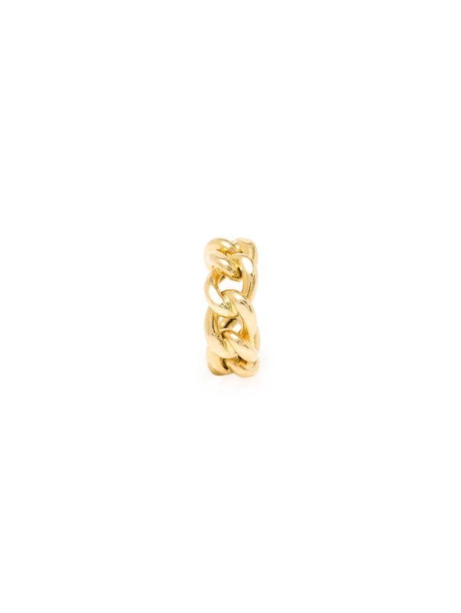 Piercing-Corrente-Single-de-Ouro