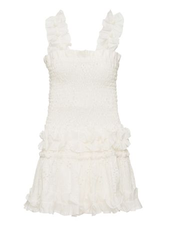 ALFRESCO-DRESS--VESTIDO-WHITE
