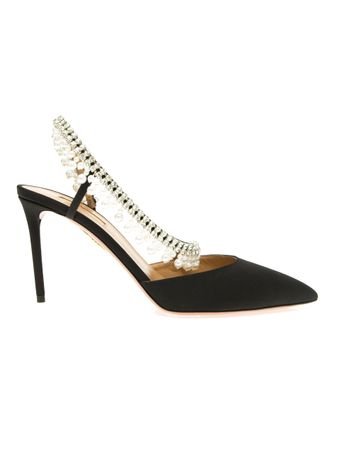 Scarpin-Exquisite-Pump-Preto