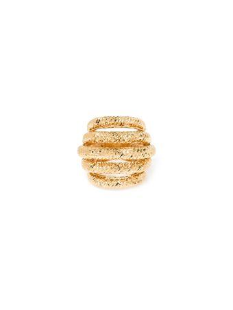 Anel-Diva-5-Aros-de-Ouro