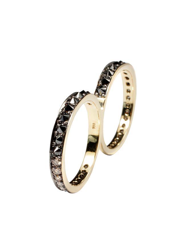 Anel-2-Dedos-Diamantes-de-Ouro