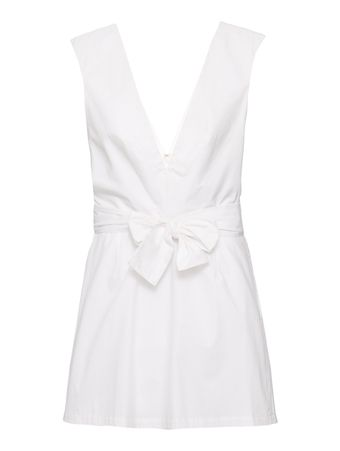 MACACAO-LEMURIA-PLAYSUIT-ECLIPSE