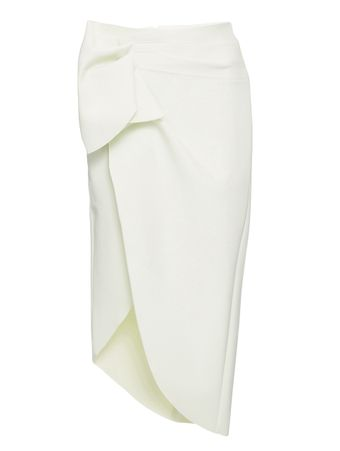 SAIA-MANCROFT-SKIRT-MINT