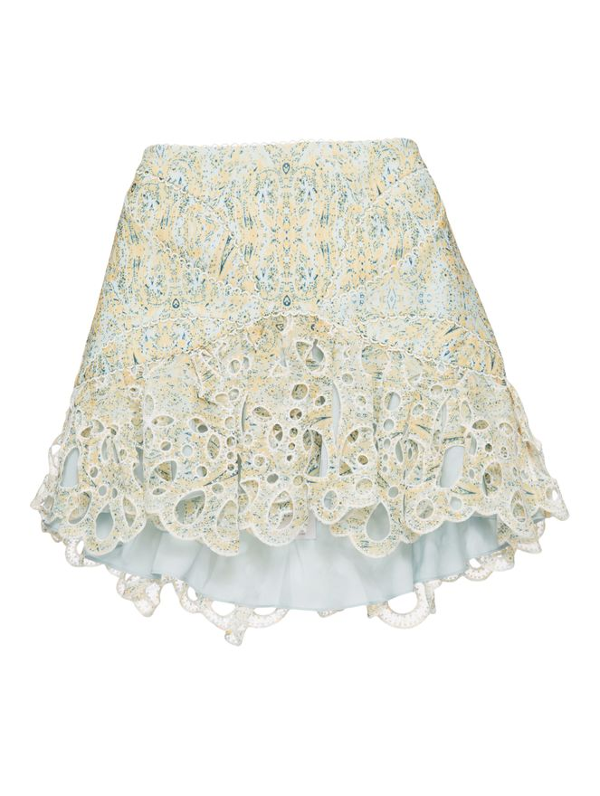 SAIA-MEREDITH-SKIRT-NEW-PAISLEY