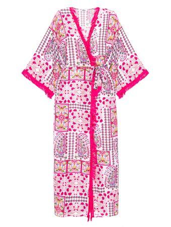 Kimono-Longo-Passanamaria-Estampado