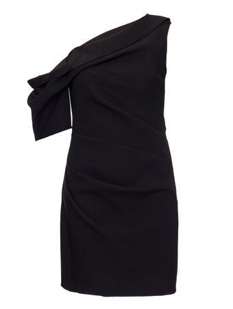 VESTIDO-JUNIPER-DRESS-BLACK