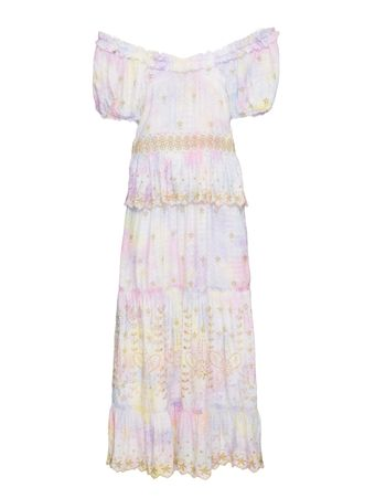 VESTIDO-KENNEDY-DRESS-MULTI-TIE-DYE