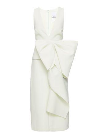 VESTIDO-MANCROFT-DRESS-MINT