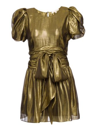 VESTIDO-MERCY-DRESS-GOLD