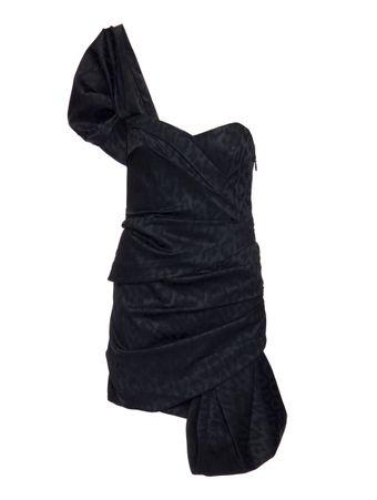 VESTIDO-TOMSEY-DRESS-BLACK