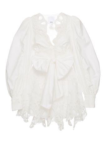 VESTIDO-VICOUNT-DRESS-IVORY