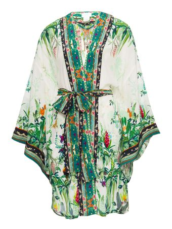 Kimono-Daintree-Estampado