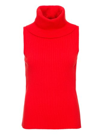 Blusa-Bree-Vermelha