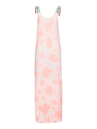 VESTIDO-TIE-DYE-BACKLESS-DRESS-CORAL-PETITE