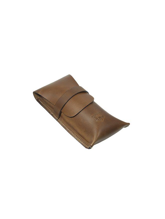 Case-Charutos-Glove-Box-de-Couro-Marrom