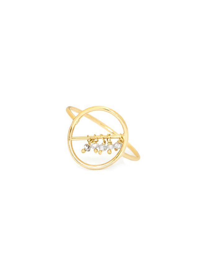 Anel-Diamant-Brut-de-Ouro-Branco