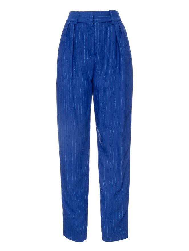 Calca-Electrique-Azul