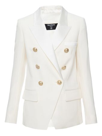 Blazer-Oversized-Off-White