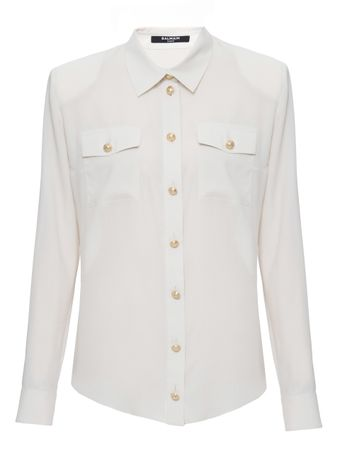 Camisa-de-Seda-Off-White