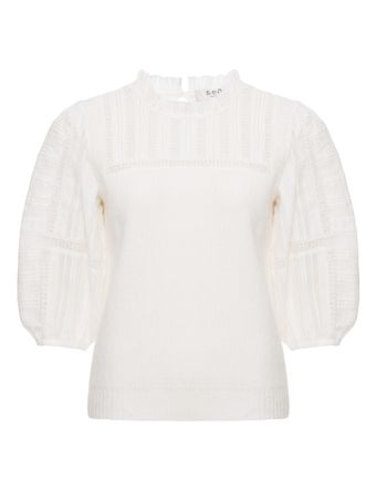 Blusa-Pascale-Off-White