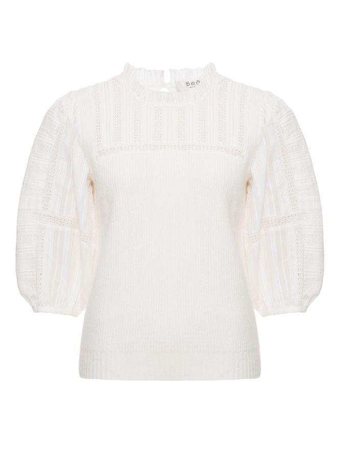 Blusa-Pascale-Off-White