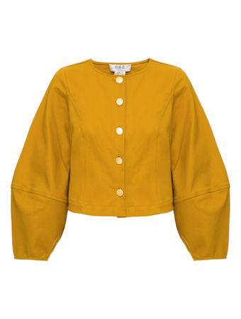 Blusa-Corbin-Amarela