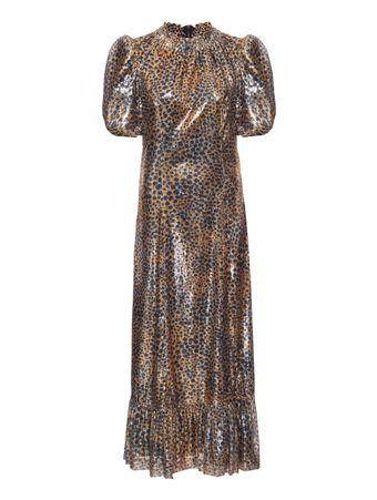 Vestido-Sequin-Metalizado