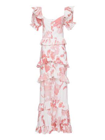 Vestido-Iva-Estampado