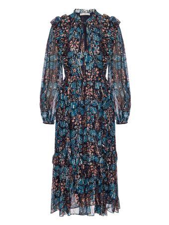 Vestido-Seraphina-Estampado