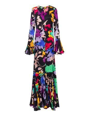 Vestido-Allonia-Preto