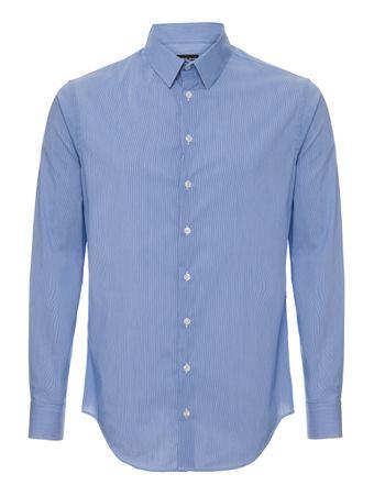 Camisa-Vintage-Listrada