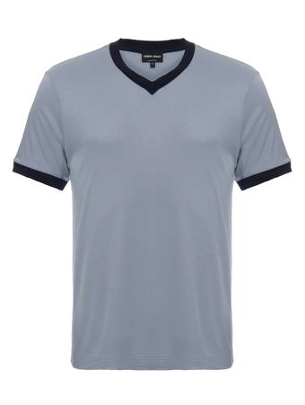 Camiseta-Nuvola-Azul