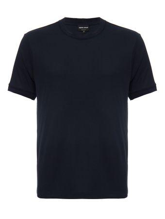 Camiseta-Notte-Azul