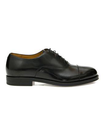 Sapato-de-Couro-Preto