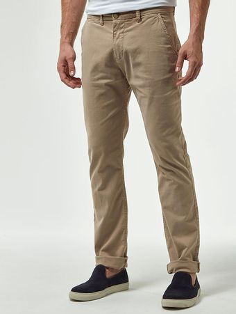 CALCA--NEW-CHINO--NS-KHAKI