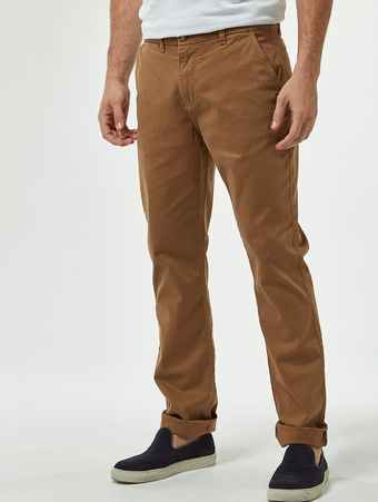 CALCA--NEW-CHINO-CHARUTO