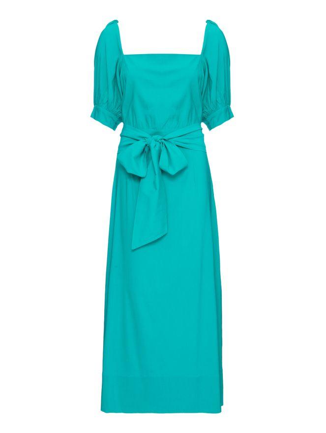 Vestido-Kate-Verde