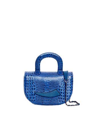Bolsa-Elis-Azul