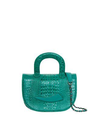 Bolsa-Elis-Verde
