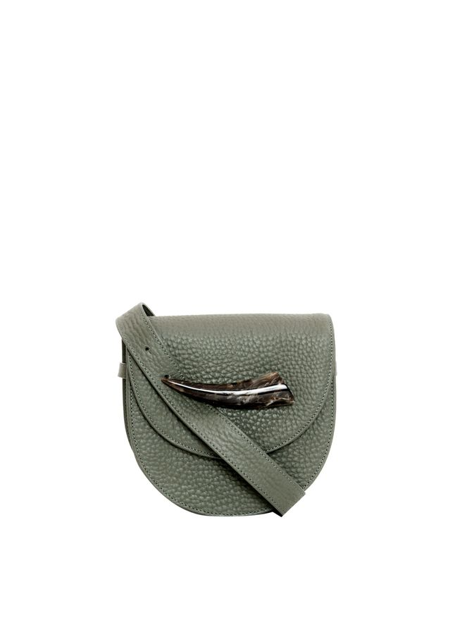 Bolsa-Unique-Verde