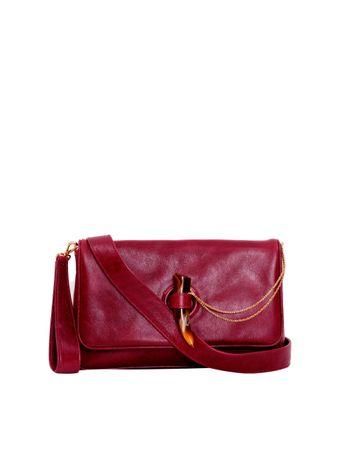 Bolsa-Thyna-Vermelha