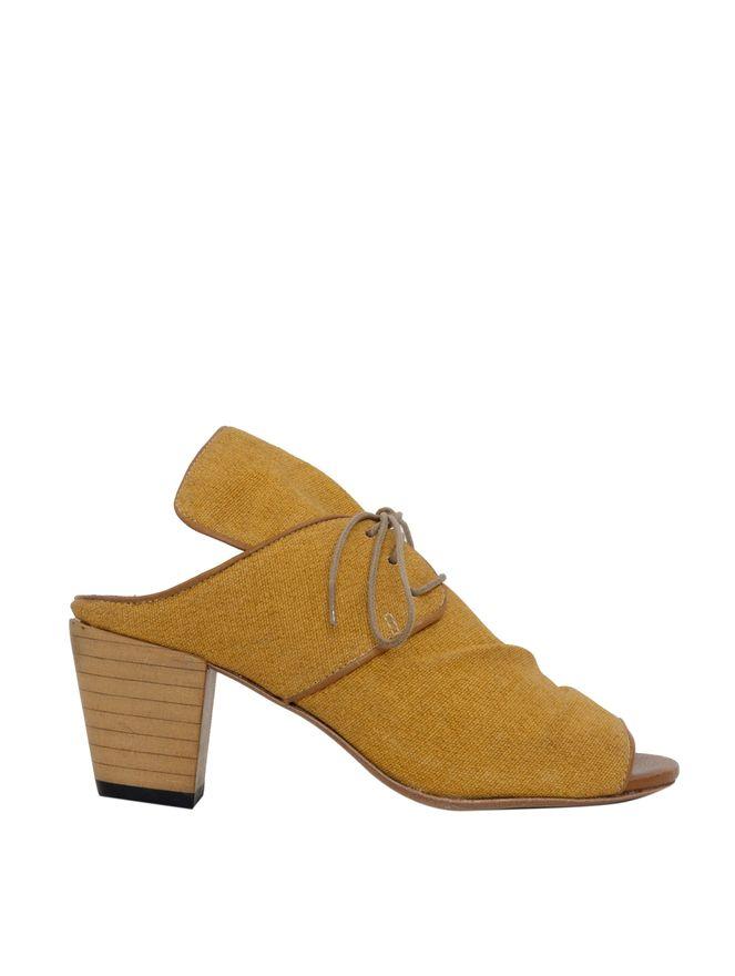 Mule-Tie-Amarelo