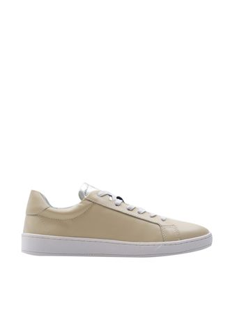 Tenis-Low-Classic-Off-White