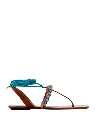 Sandalia-Surf-Azul